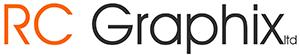 RC Graphix